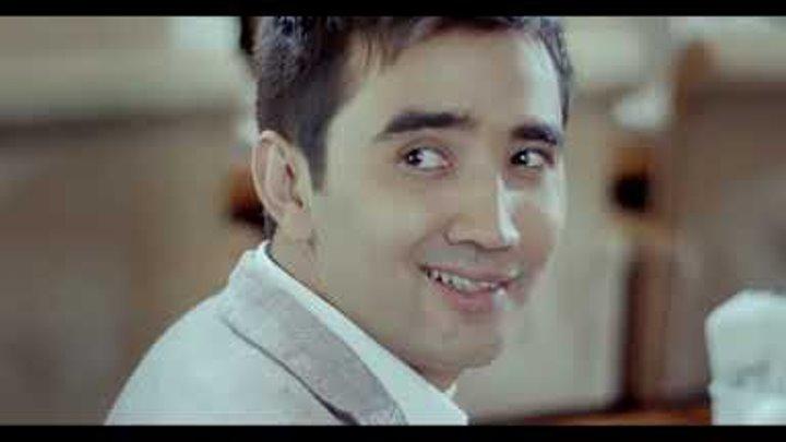 Ziyoda - Yahshi qol | Зиёда - Яхши кол