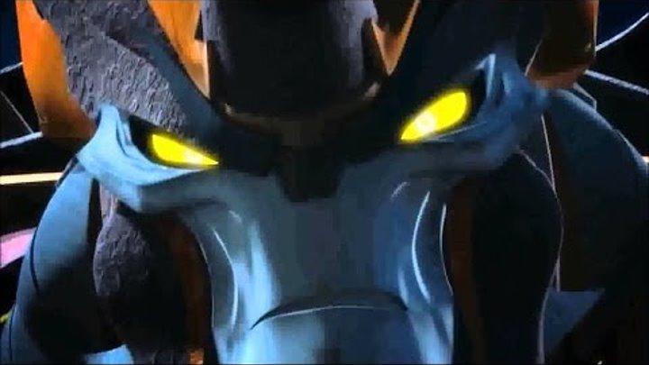 #Мультики #Трансформеры Прайм. Описание героев и персонажей. Мультфильмы про роботов и машинки.