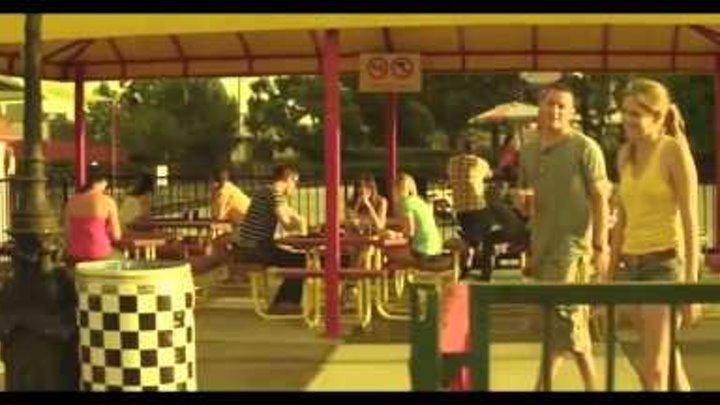 Супер Майк XXL (2015) - Русский трейлер