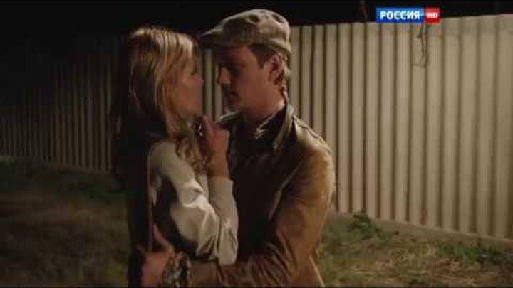 Аркаша и Анка - Цепи любви ( Анка с Молдаванки )