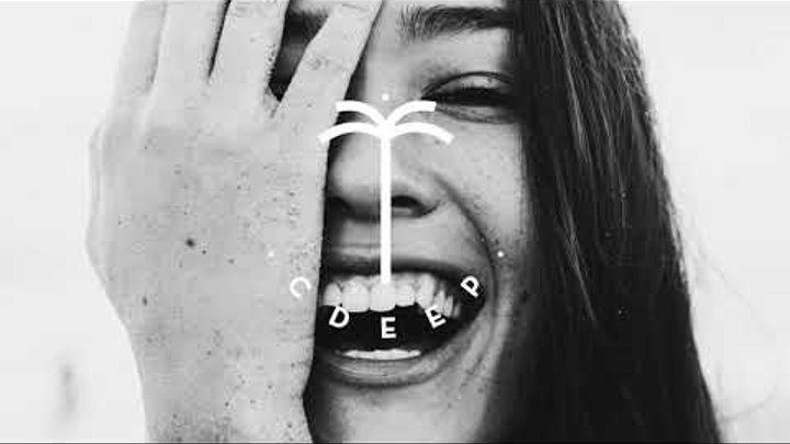 Denis First & Reznikov & Bright Sparks - Shameless