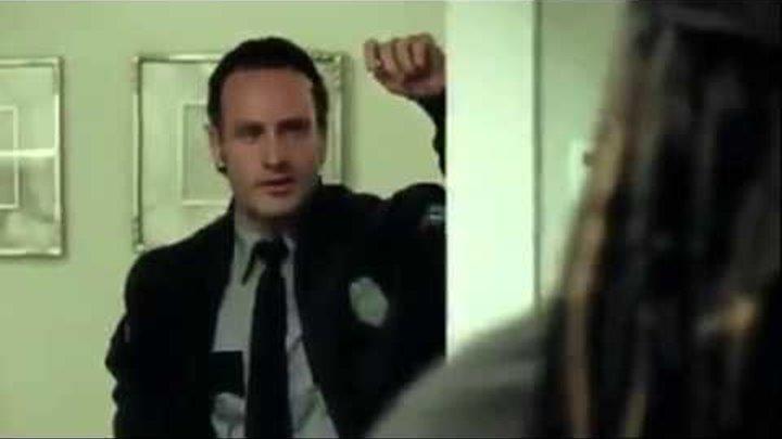 The Walking Dead 5 сезон 13 серия промо ,Ходячие мертвецы 5 сезон 13 серия промо