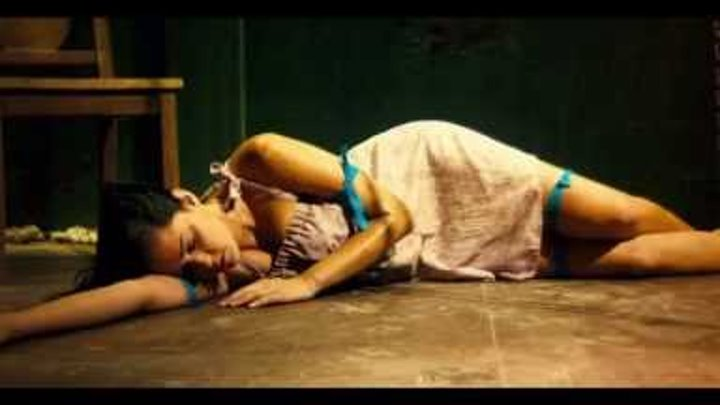 Кассадага Русский трейлер '2012' HD