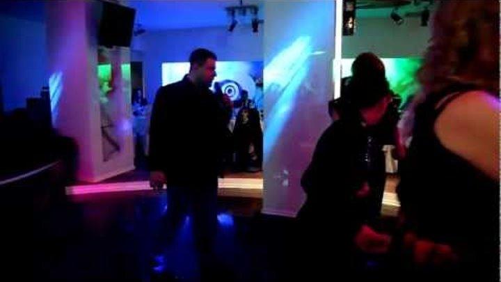 Ionut Galani Muzica Greceasca The Best Petrecere La Galati