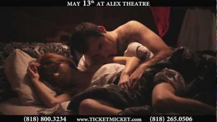 """Anmegh Meghavornere"" The Movie Premiere At Alex Theatre on May 13 2012 NEW"