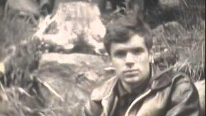 Восхождение Говерла Прикарпатье 1976.mpg