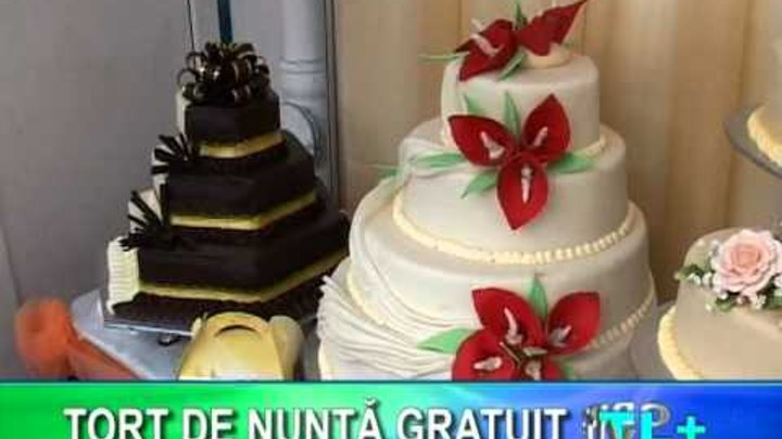 Cofetaria Rodna Torturi Nunti Prajituri Baia Mare