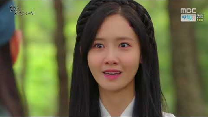 Любовь короля серия 12 часть 2 . Корейская дорама