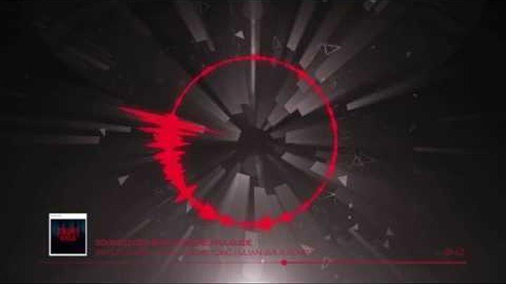 SoundCloud Beats #41-(Stranger Things Theme Song (Julian Avila Remix) HD 720p