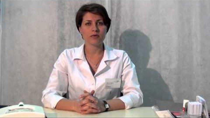Клиника Витилиго