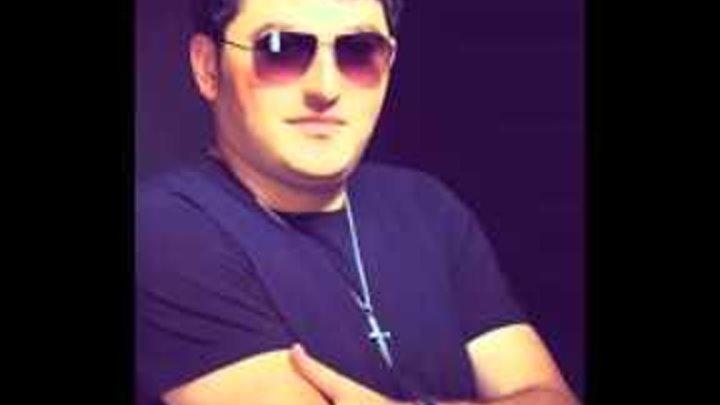 Arman Hovhannisyan - 50 Tari