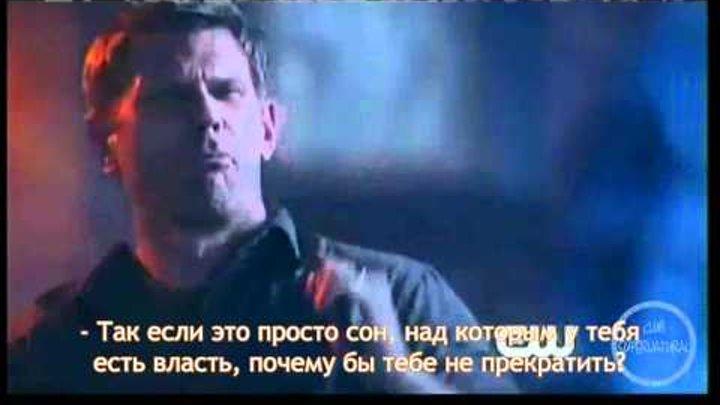 7.02 Промо (русские субтитры)
