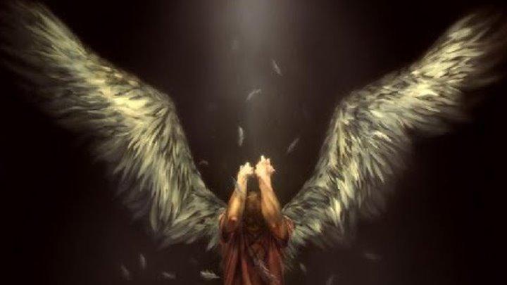 Мама роди меня с крыльями из альбома Протестую против старости 2015