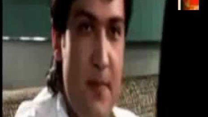 Adashgan Sovchilar 2010 Ozbek Hit and Tu Hi Meri Shab Hai 2006