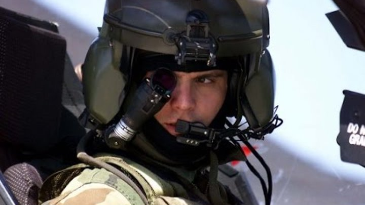 Newest Army Technology & Future of US Army Aviation - Latest Technology by U.S Army