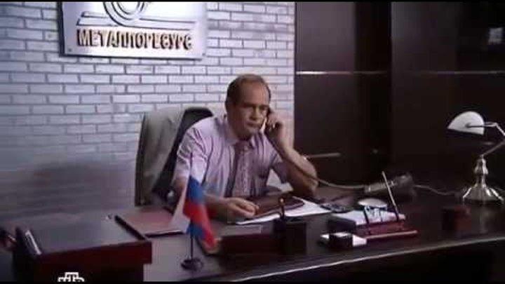 """Проснемся вместе 22 серия """"Сын напрокат"""""""