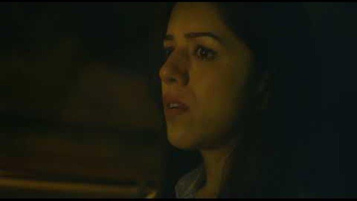 That Rainy Night ft. Priya Chauhan | Barsaat Ki Raat | The Short Cuts