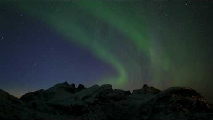 Röyksopp - De Ushuaia a La Quiaca