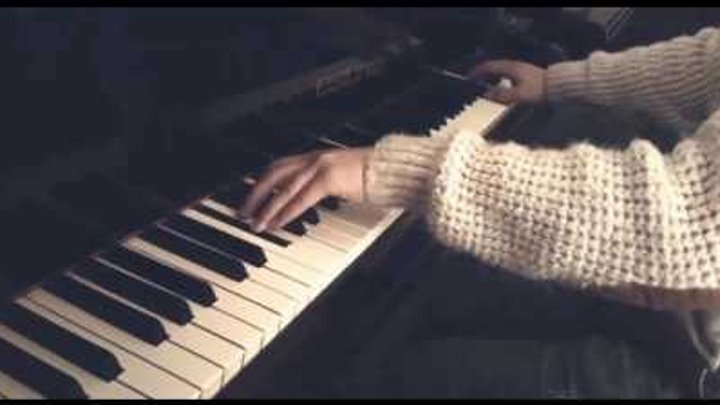 "Yuriy Virtuoso - ""Лестница в небеса"" душевная мелодия)))"
