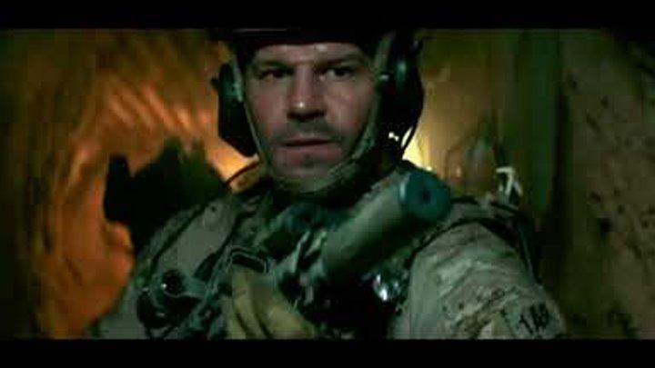 Спецназ (2017-2018) SEAL Team