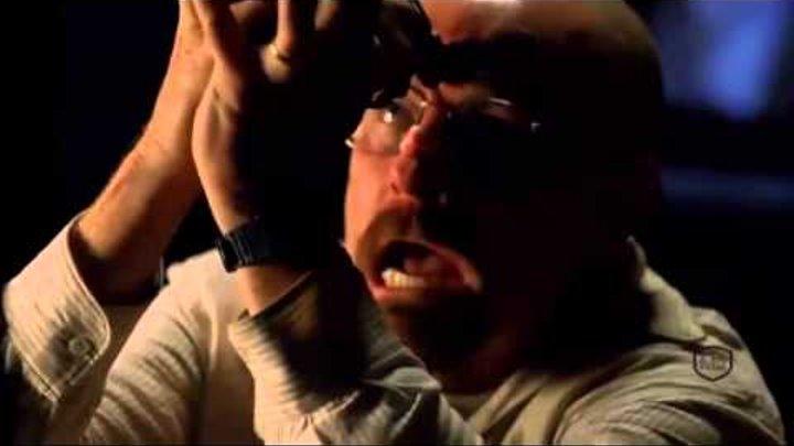 Breaking Bad (2013) Season 5 TV Series Trailer RU | Во все тяжкие (2013) Сезон 5 Сериал Трейлер RU