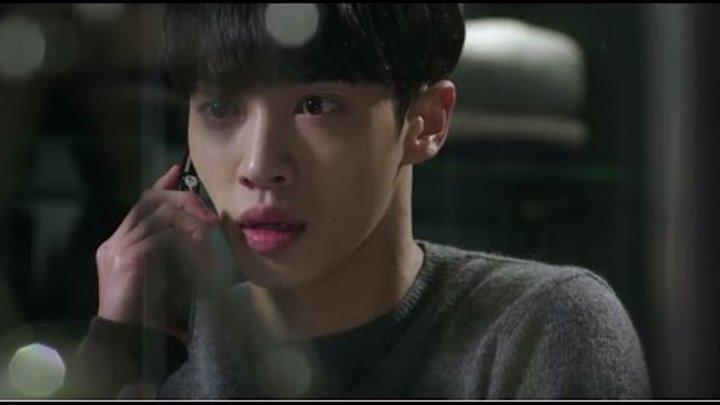 BEAST 비스트 Lee Gikwang Monster 몬스터 Drama 2016 - Full Length Trailer