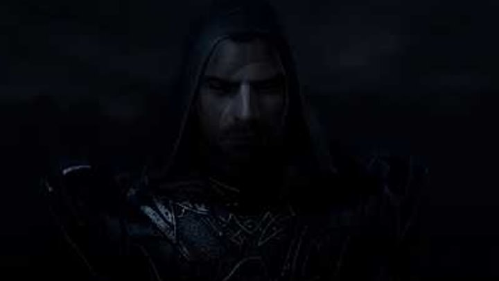 Middle Earth Shadow of Mordor 08 23 2017 01 19 31 02