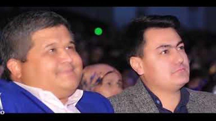 Sardor Mamadaliyev - Unutmoq osonmas sizlarni | Сардор - Унутмок осонмас сизларни (xotira)