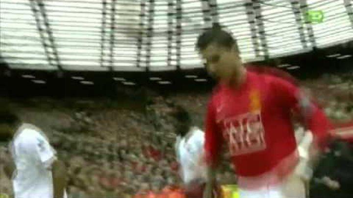 Cristiano Ronaldo star's histore Cr7 cr9 cr7 1993-2011