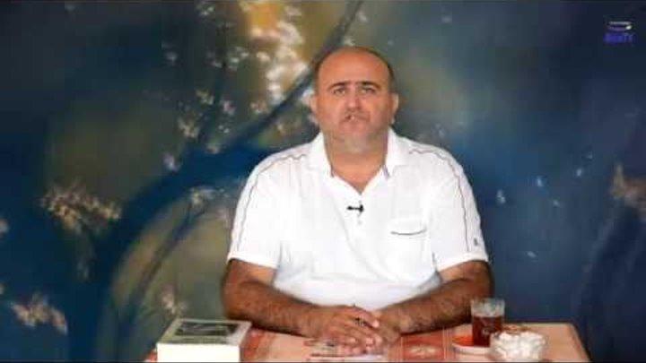 """""""Bir içim hekayə"""" - Araz Mehrəli 4-cü buraxılış"""