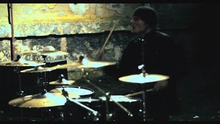 SEVEN - No Surrender (OFFICIAL MUSIC VIDEO)