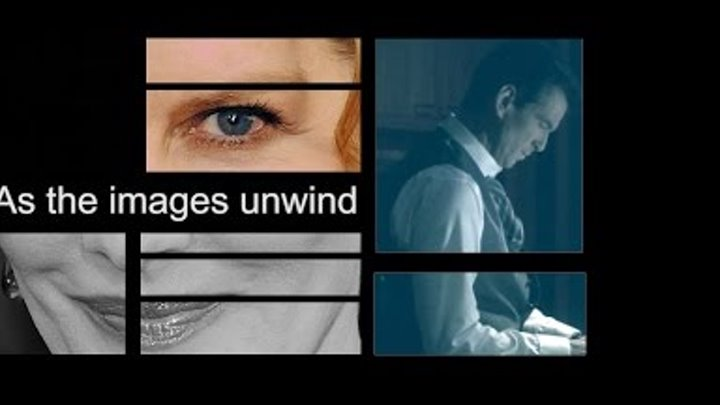 The Windmills of Your Mind - Sting (1999) (expanded) Lyrics