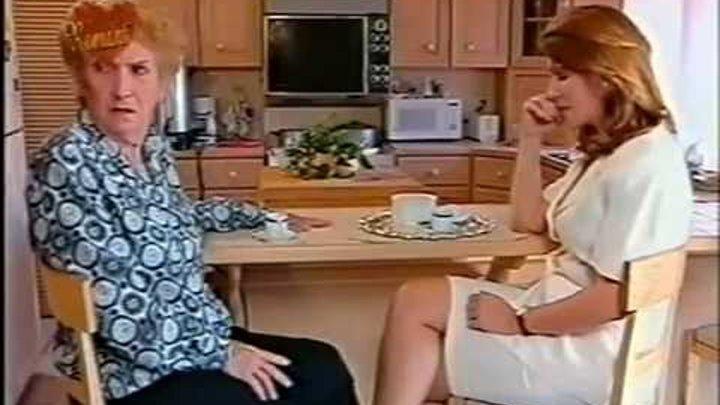 Избранница / La Mujer de Mi Vida 1998 Серия 95