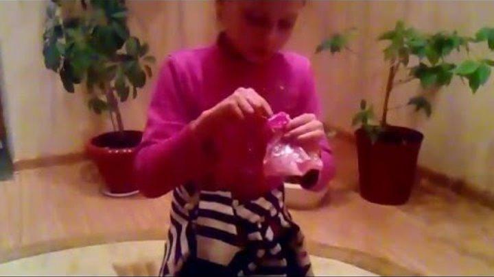 Куклы видео Монстр Хай Холодное сердце Френки Штейн няня игры и игрушки для девочек