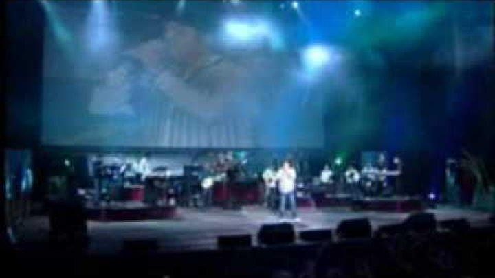 Arman Hovhannisyan live in concert Korac Ser