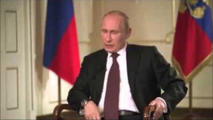 Новости Украины Украина сегодня News Ukraine Новости