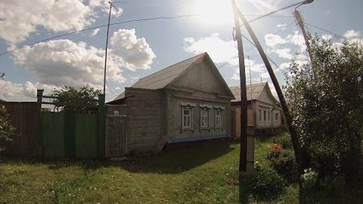 Продам одноэтажный дом. Цена: 1.5 млн. рублей (торг). Кузнецк