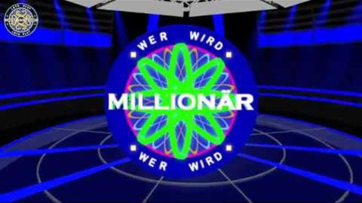 Wer Wird Millionär? Trailer | Season 4 | Woche 2