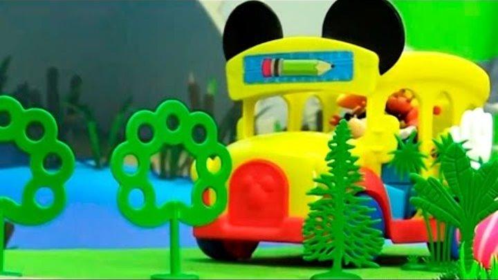 Машины сказки.Олимпийские игры. Виды спорта для детей. Занятия по развитию речи.