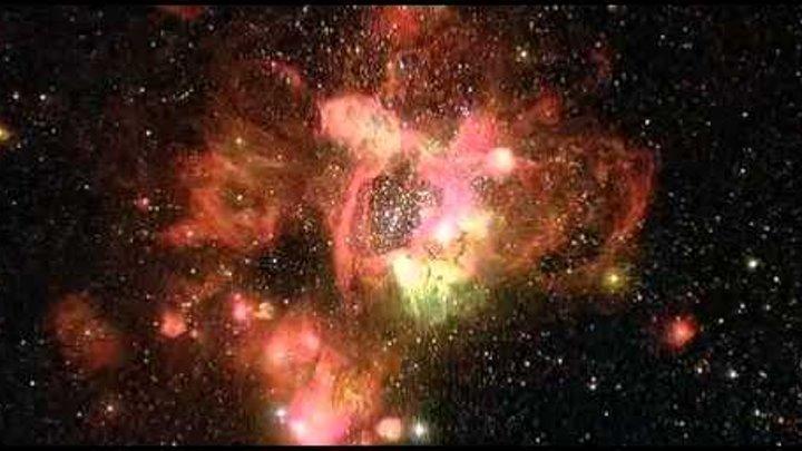 Наша Галактика не единственная во Вселенной