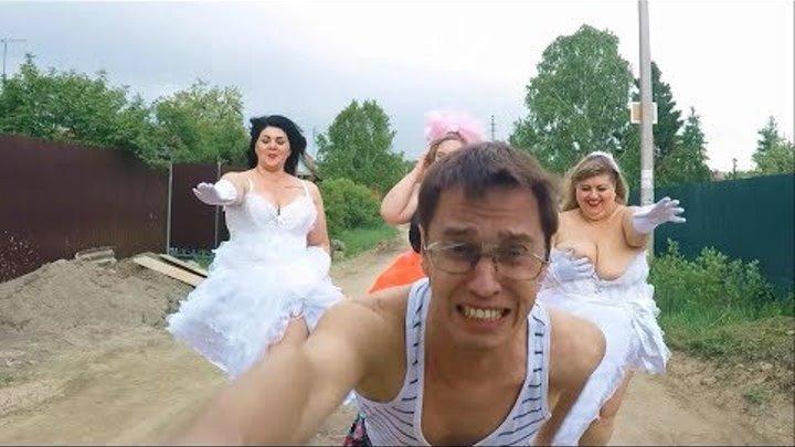 Марина Король - Грудочки © ПРЕМЬЕРА 2018