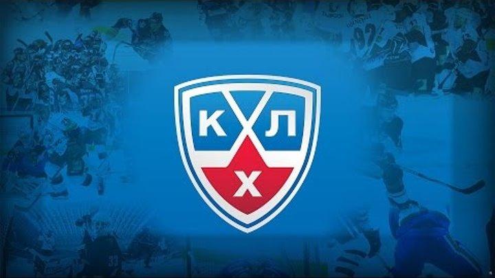 Кхл, конфликт Знарка и Скопинцева, результаты плей офф, Куньлунь обзавелся тренером, ХК Сибирь, Йоке