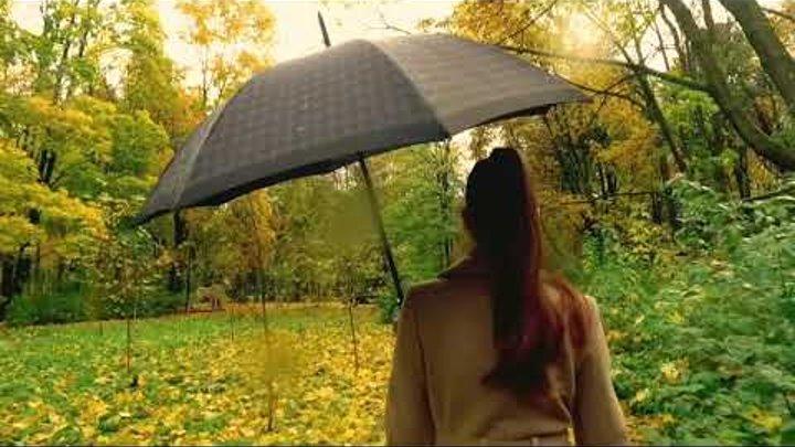 Модельное агентство ЗИМА - Не обещай /Приглашаем Красивых Девушек для фотосессий и видеосъемок/