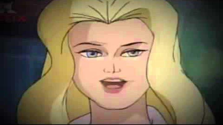 Сериал Человек паук Весь 2 сезон онлайн 1994 серия 14 27
