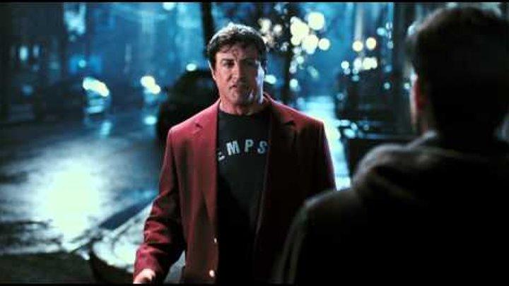 Рокки Бальбоа(2006)(1080)(Ни ты, ни я никто на свете не бьёт так сильно, как ЖИЗНЬ)