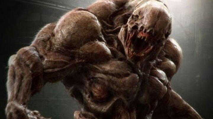 Doom 3 BFG Edition — Новые задания и миссии (HD)