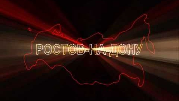 "ADVOCARD - Лазерное шоу на ""Миллениум-2010"" компании АДВОКАРД!"
