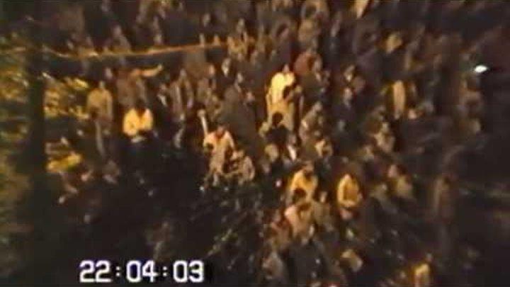 89-90.sachsen.de - Stimmung im Oktober 1989