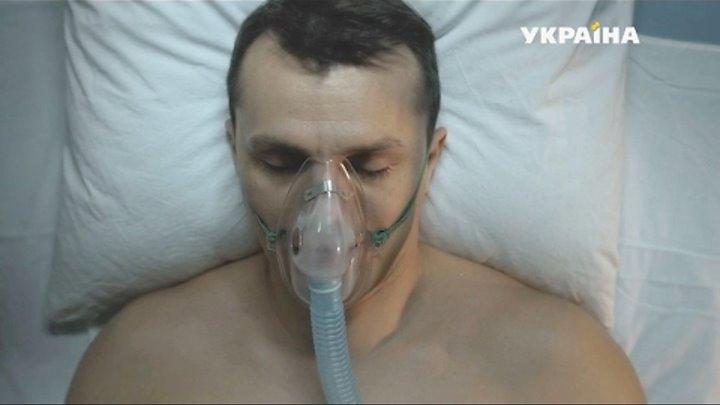 """Агенти справедливості. 3 сезон - скоро на каналі """"Україна"""""""
