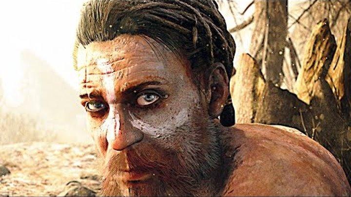 Far Cry Primal | ГЕЙМПЛЕЙ